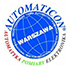Automaticon 2019 Logo