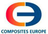 Optris sur la Composite Europe