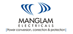 Manglam Electricals